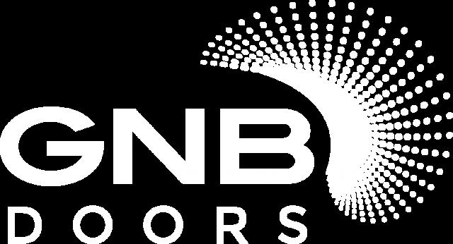 Commercial Garage Door Openers Winnipeg